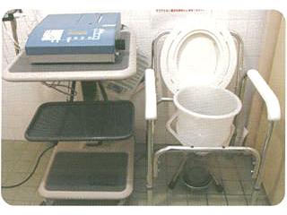 ウロダイナミック検査システム